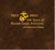 100years-aviation