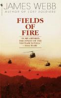Fields-of-Fire