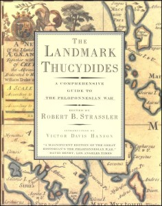 The-Landmark-Thucydides
