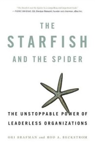 The-Starfish-and-the-Spider-The-Unstoppable-Power-of-Leadership-Organizations-by-Ori-Brafman-and-Rod-A.-Beckstrom2