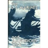 The_U.S._Marines_and_Amphibious_War
