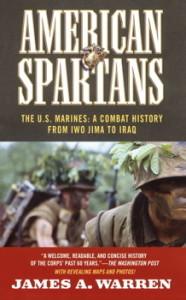 american-spartans-james-warren