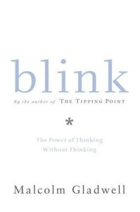 blink-book-cover