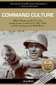 command-culture-muth