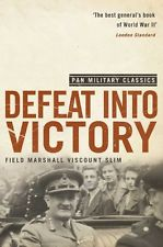 defeat-into-victory-book