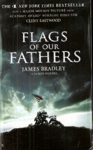 flags-of-our-fathers-james-bradley