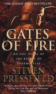 gates-of-fire-300-thermopylae