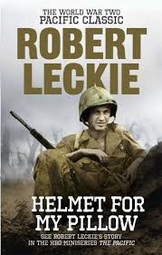 helmet-for-my-pillow-leckie