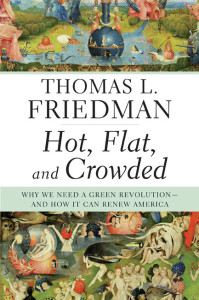 hot_flat_and_crowded