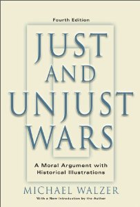 just-and-unjust-wars