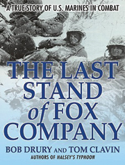 last-stand-fox-co