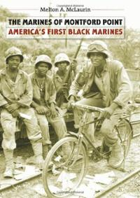 marines-montford-point-americas-first-black-melton-a-mclaurin-hardcover-cover-art