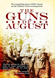 o_the-guns-of-august-1964-dvd-documentary-on-wwi-19-95-cc92
