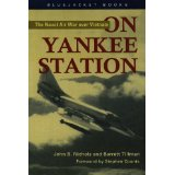 on-yankee-station
