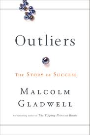 outliers-m-gladwell