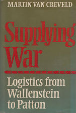 supplying-war