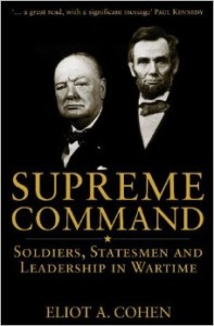 supreme-command-eliot-cohen