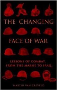the-changing-face-of-war