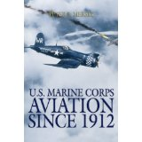 us-marine-corps-aviation
