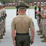 Entry Level Enlisted: Recruits, Poolees